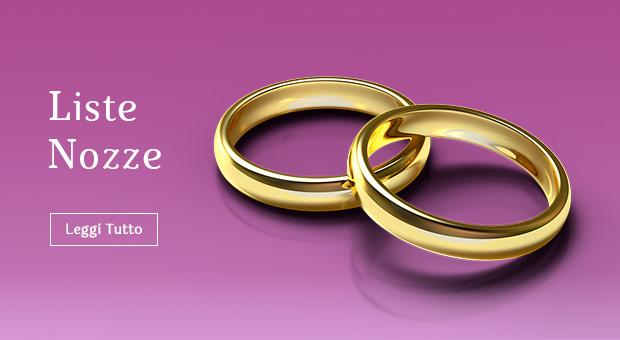 liste-nozze-off_CC