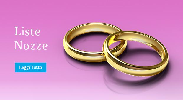 liste-nozze-on_CC