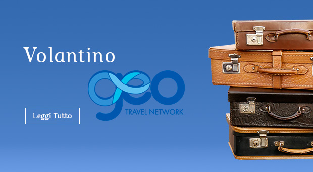 volantino-geo-off_CC