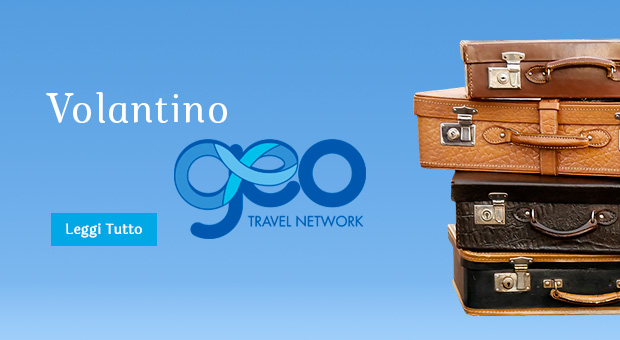 volantino-geo-on_CC