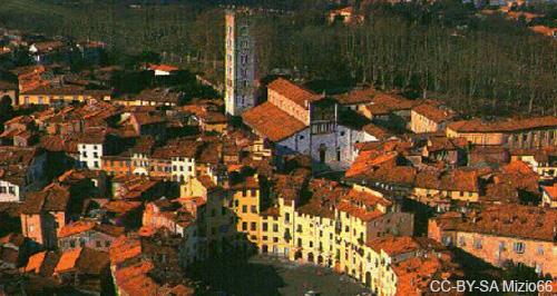 Lucca_Diari_CC