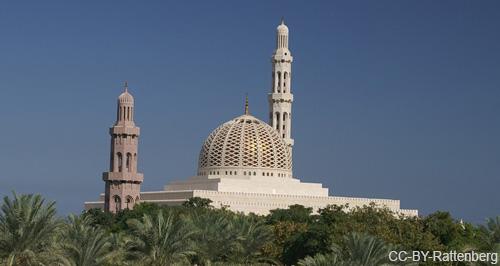 Oman_Diari_CC