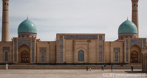 Uzbekistan_Diari_CC