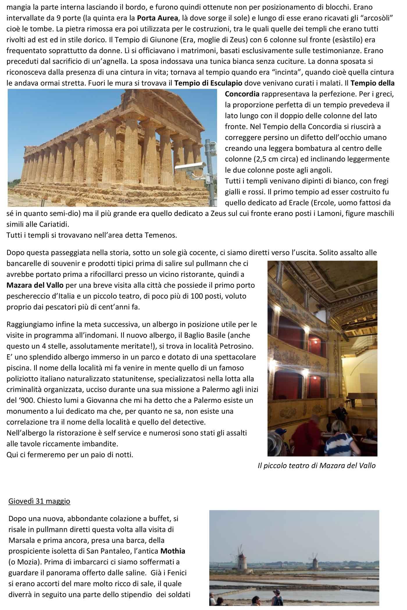 La-Nostra-Sicilia-corretto-10
