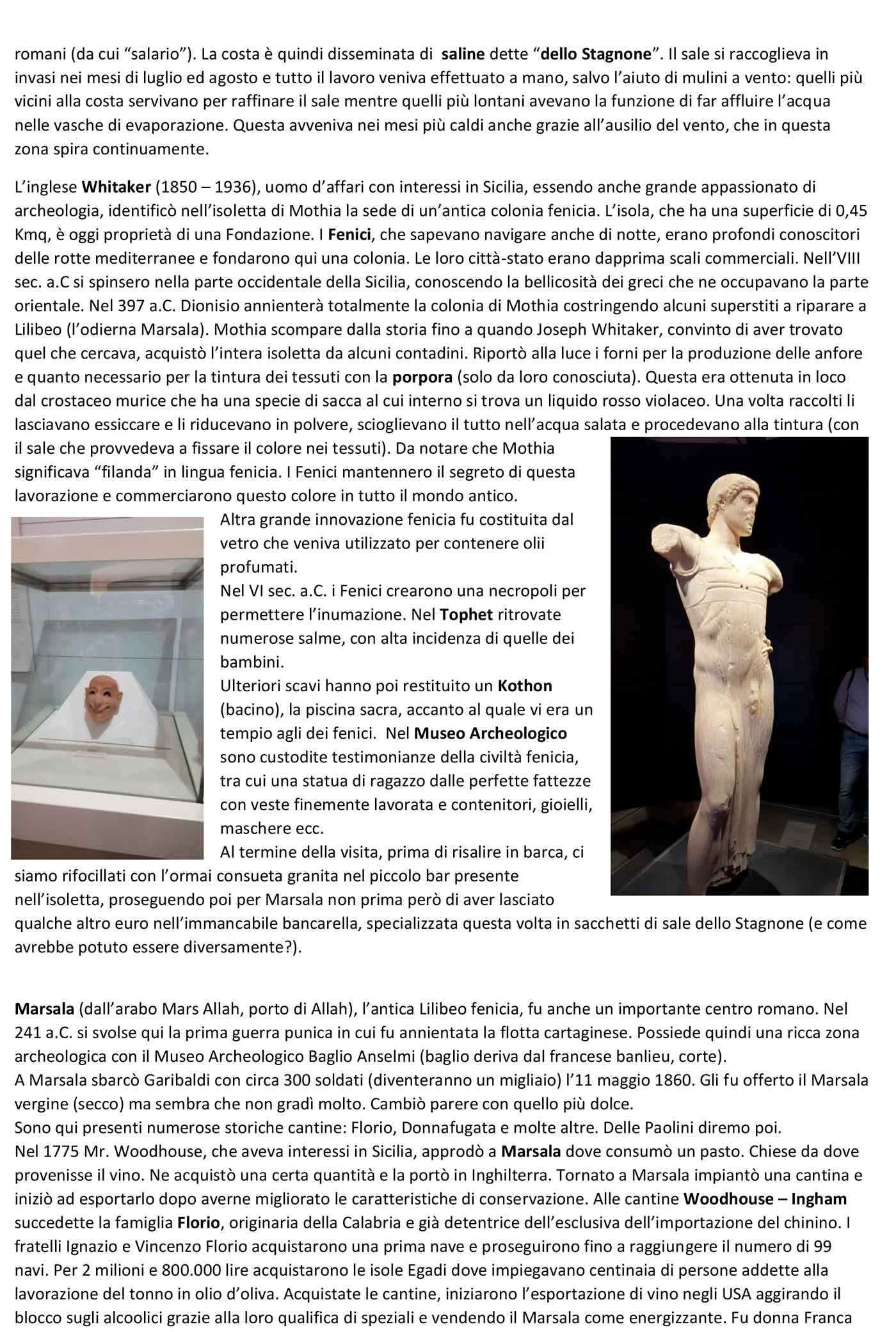 La-Nostra-Sicilia-corretto-11