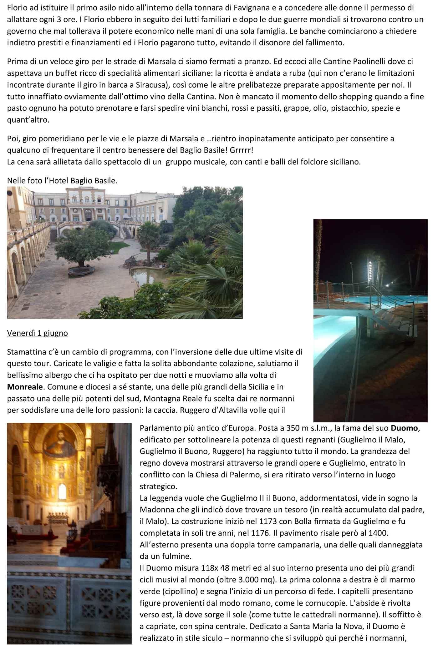 La-Nostra-Sicilia-corretto-12