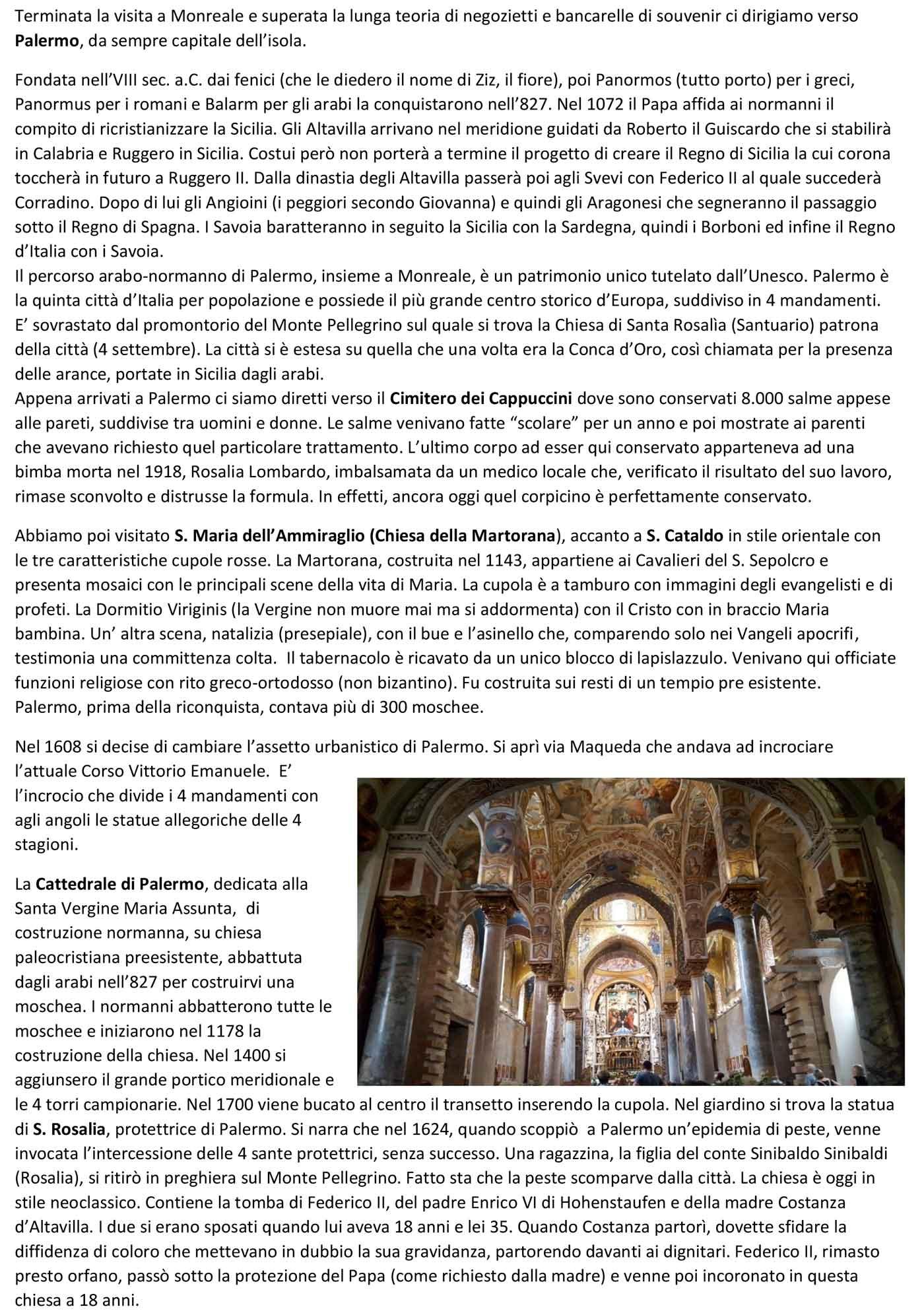La-Nostra-Sicilia-corretto-14