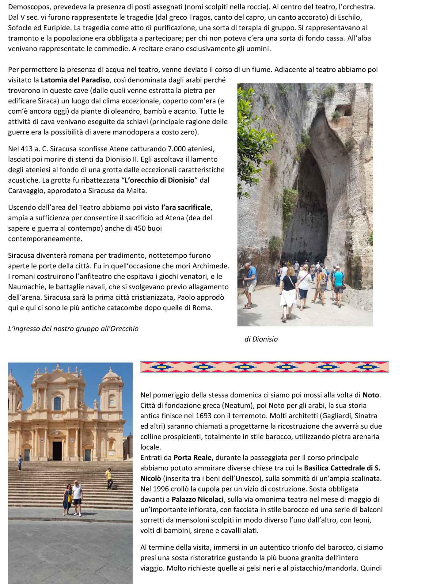 La-Nostra-Sicilia-corretto-4