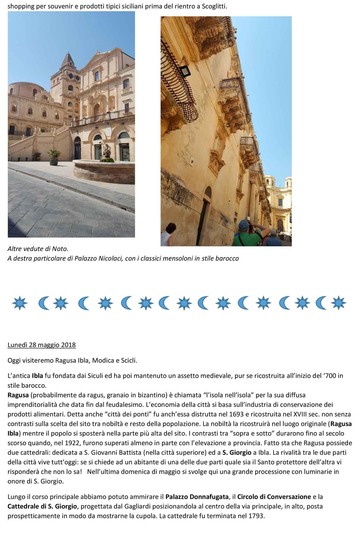 La-Nostra-Sicilia-corretto-5