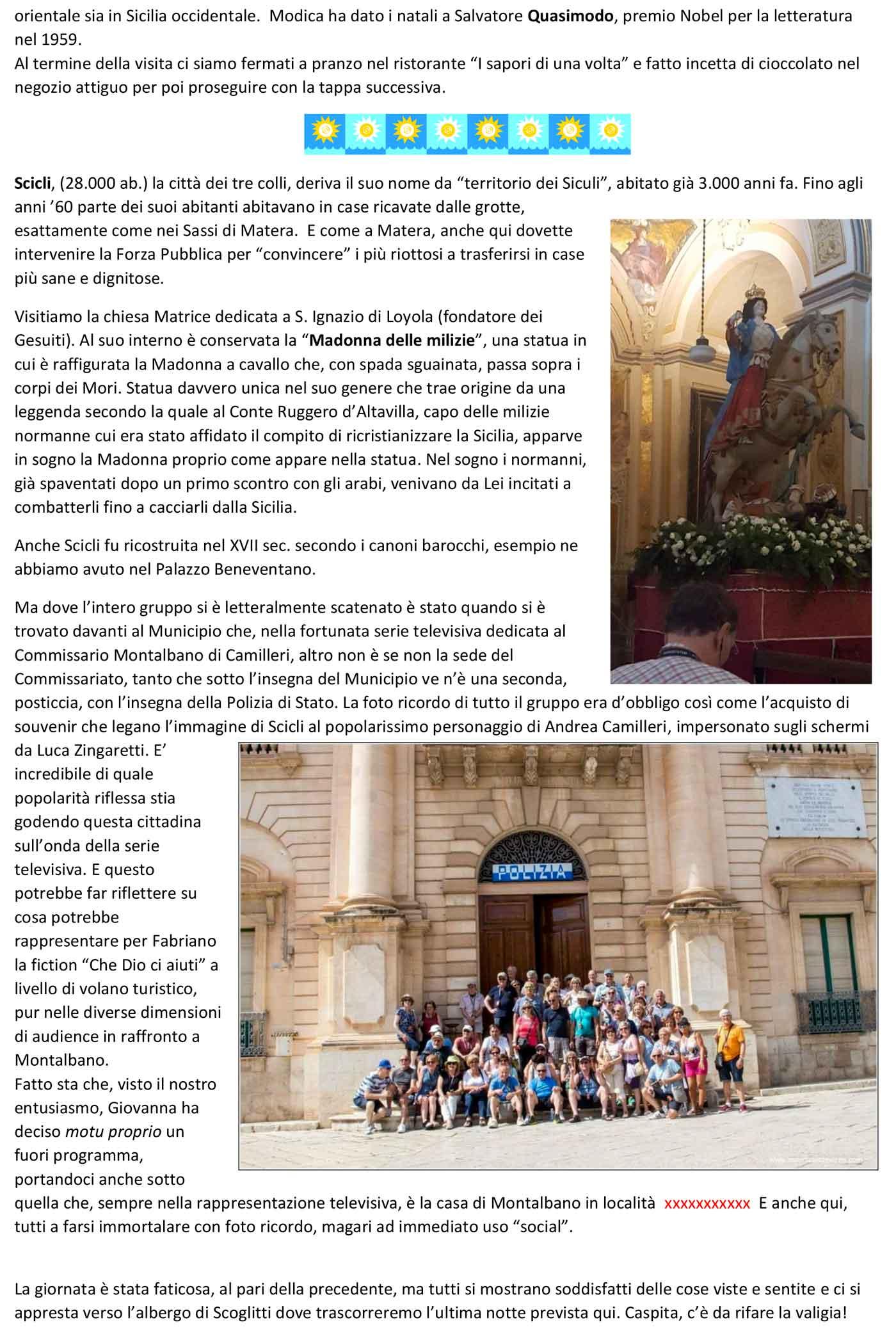 La-Nostra-Sicilia-corretto-7