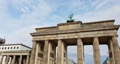 Berlino-diario-di-viaggio