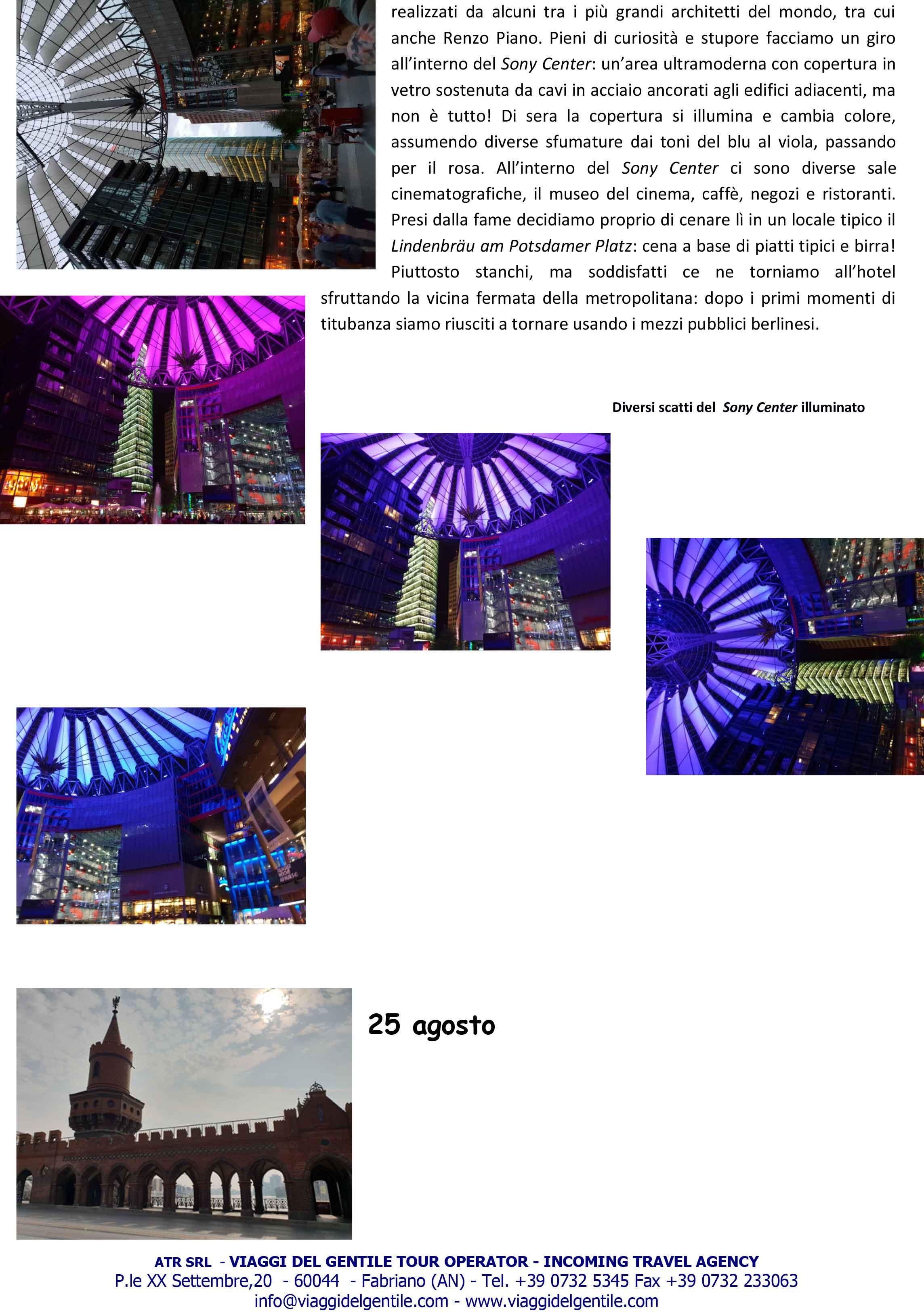 Diario-di-Viaggio-Berlino-2