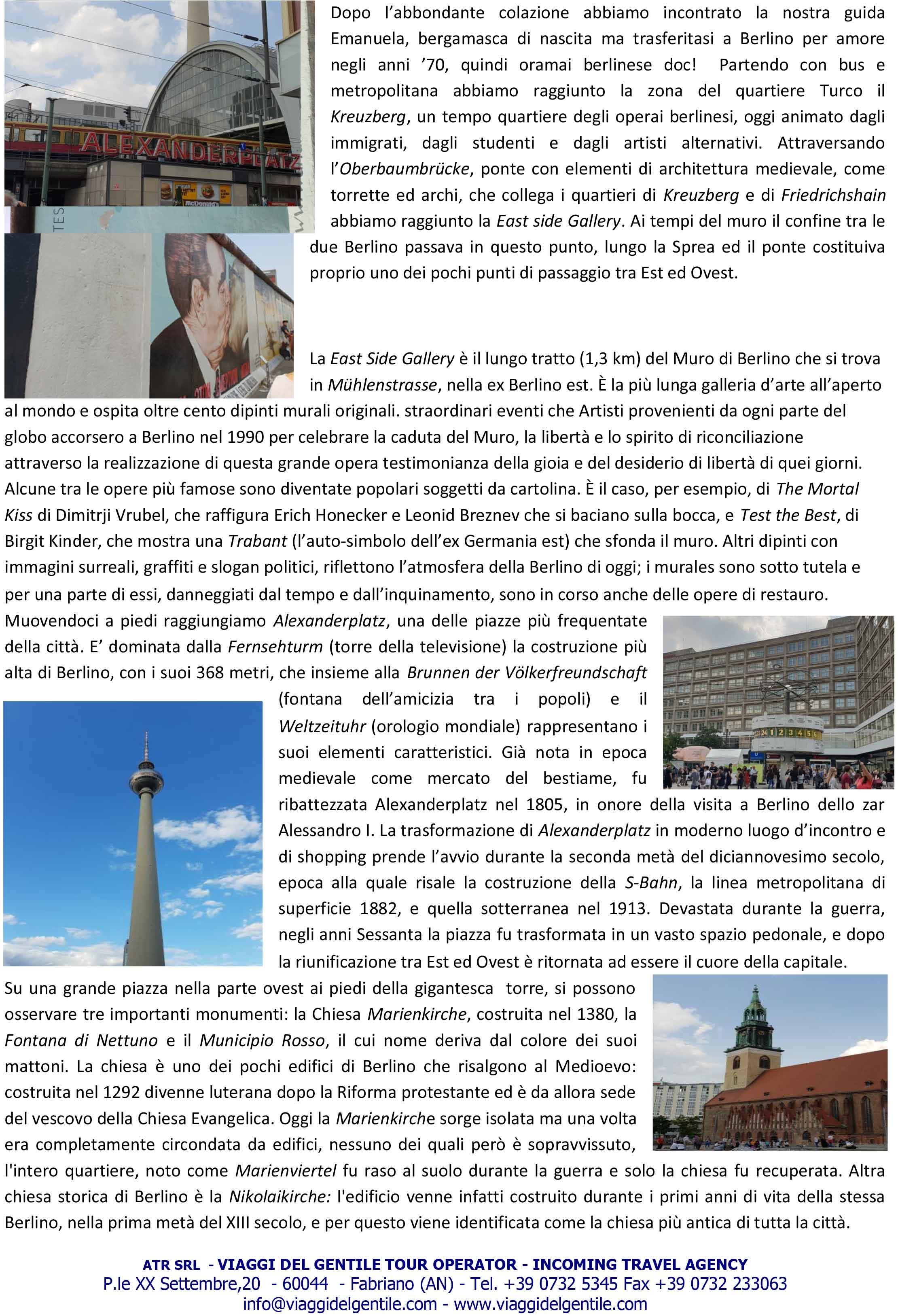 Diario-di-Viaggio-Berlino-3