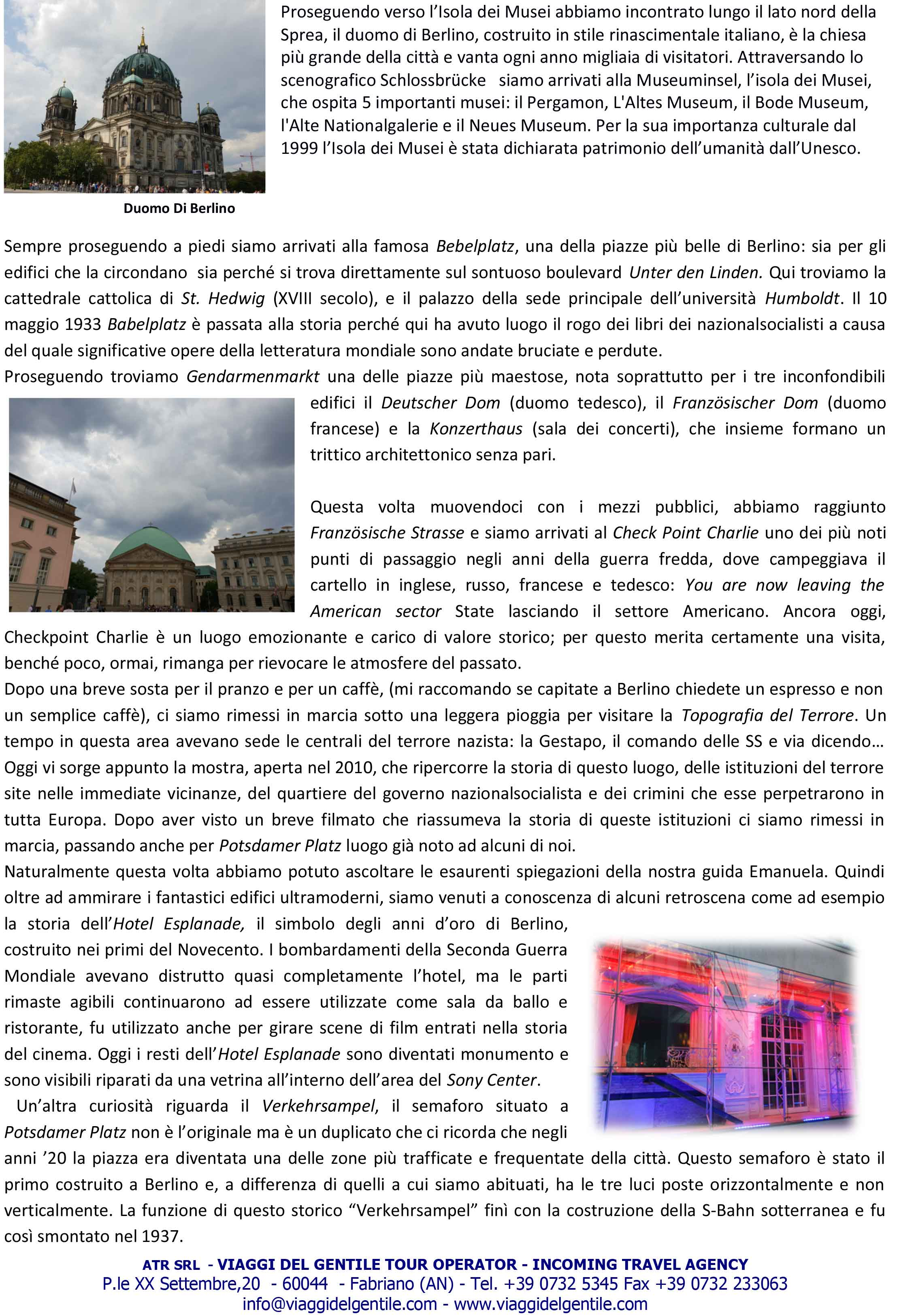 Diario-di-Viaggio-Berlino-4