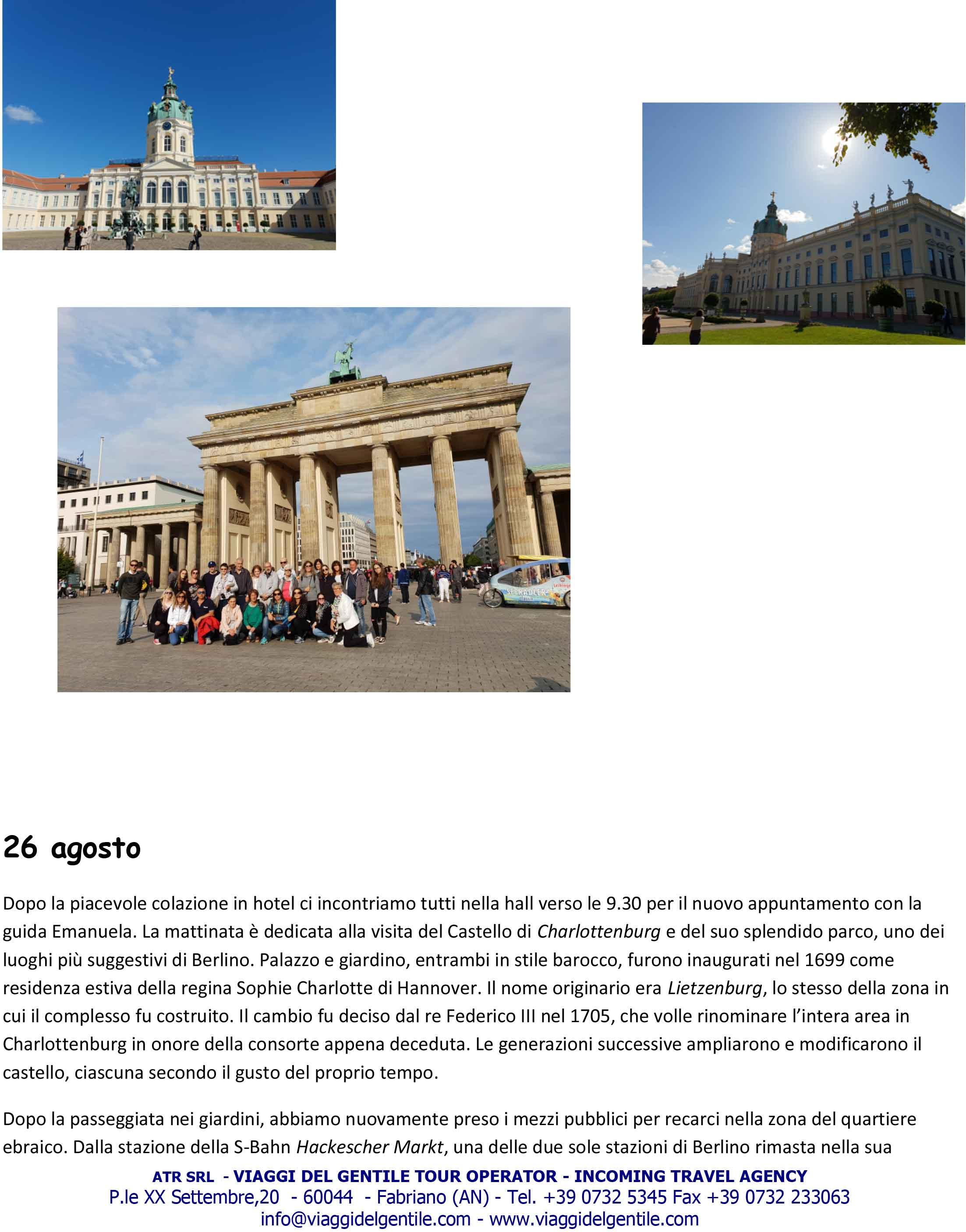 Diario-di-Viaggio-Berlino-6