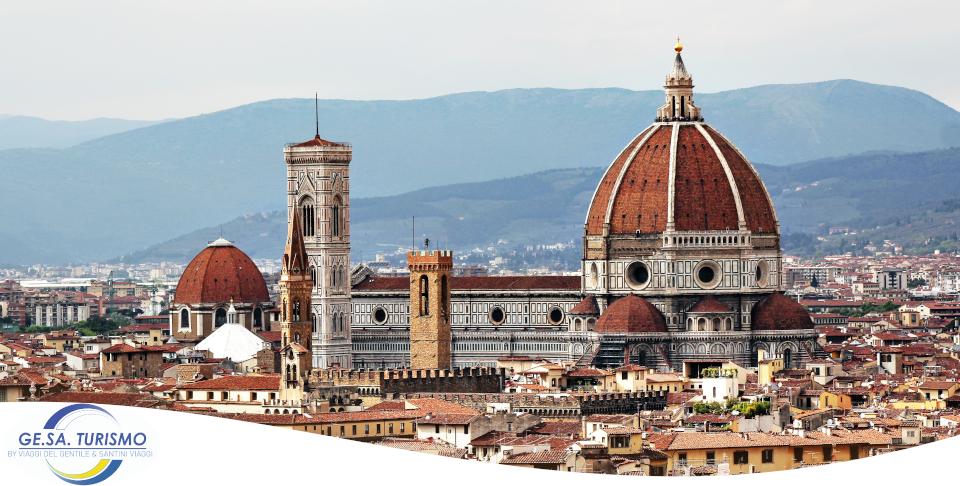 Le terre di Dante Firenze_VV0